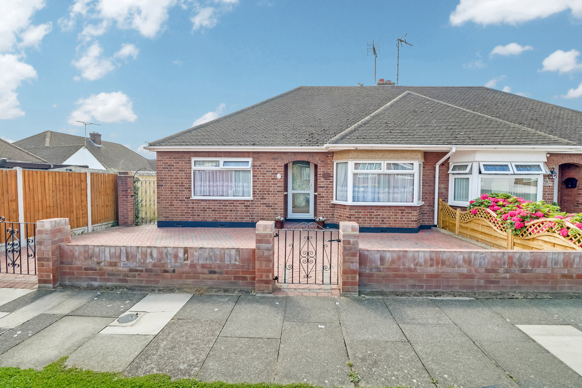 Image 1 of Burfield Road, Leigh-on-sea, SS9