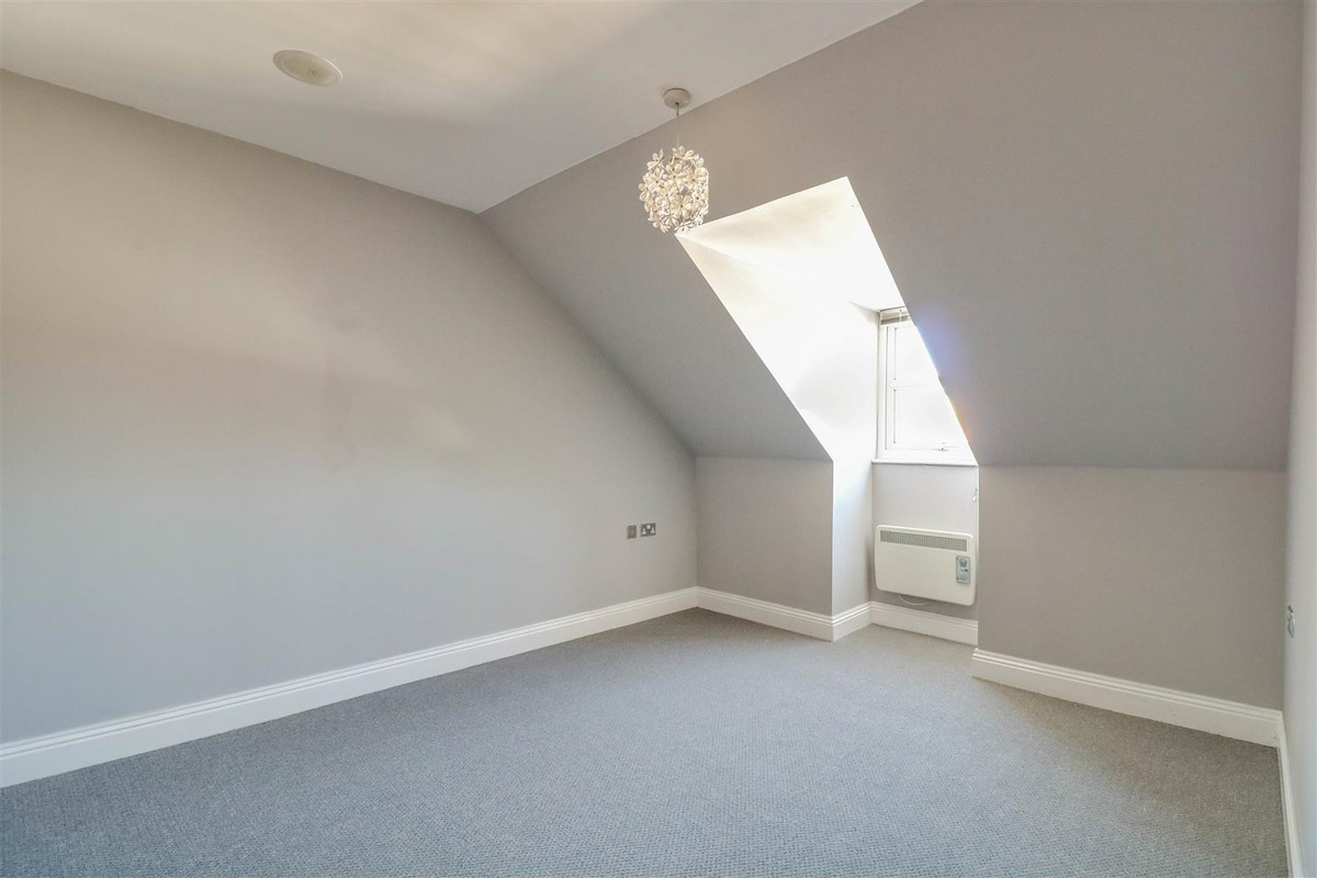 Image 1 of Forge Way, Southend-On-Sea, SS1