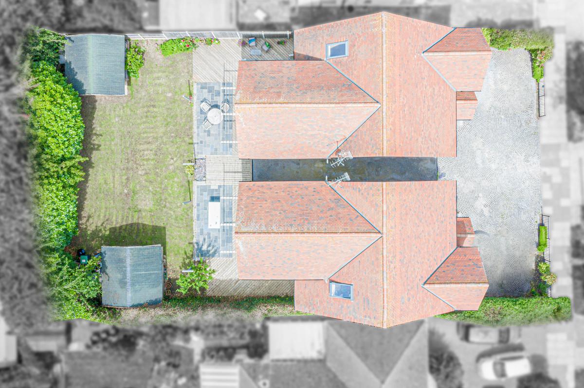 Image 1 of Hobleythick Lane, Westcliff-on-sea, SS0