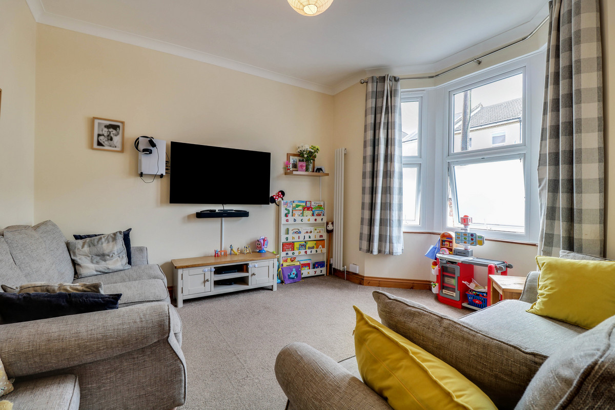 Image 1 of Shakespeare Drive, Westcliff-on-sea, SS0