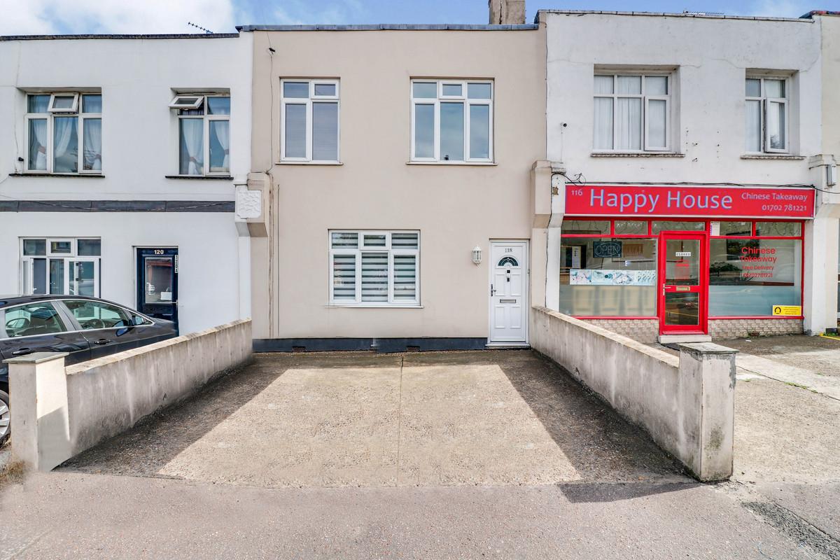 Image 1 of East Street, Southend-on-sea, SS2