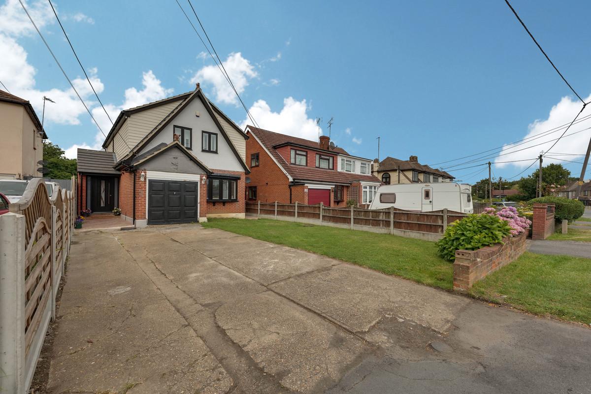 Image 1 of Greensward Lane, Hockley, SS5