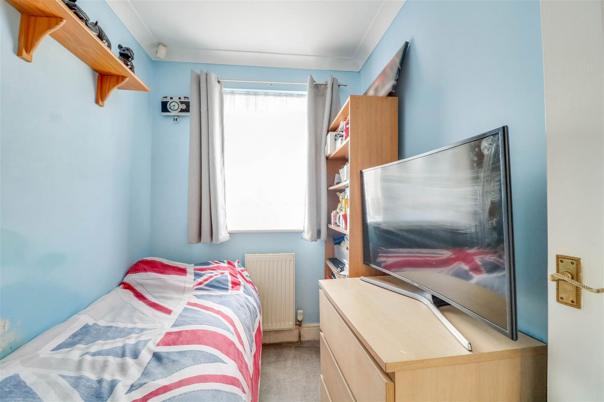 Image 1 of Bellevue Mews, Southend-on-sea, SS2
