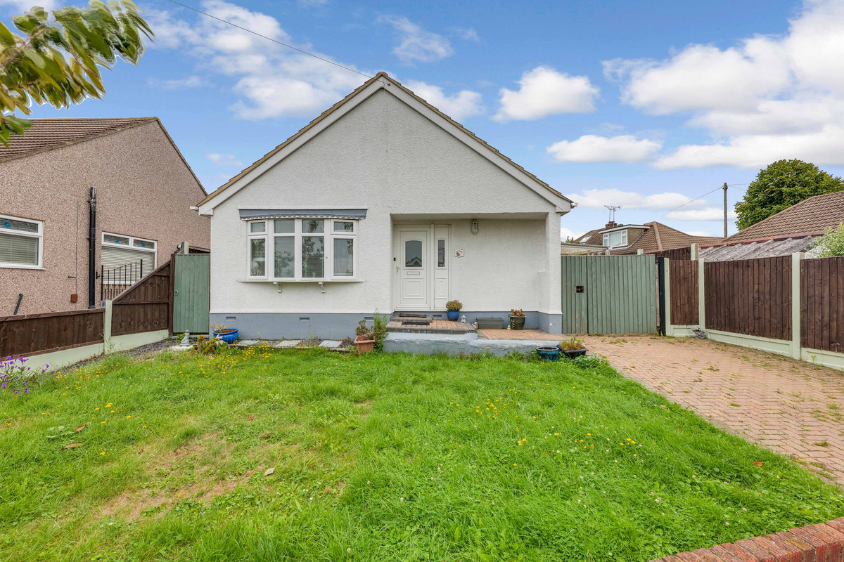 Image 1 of Eastwood Park Drive, Leigh-on-Sea, SS9