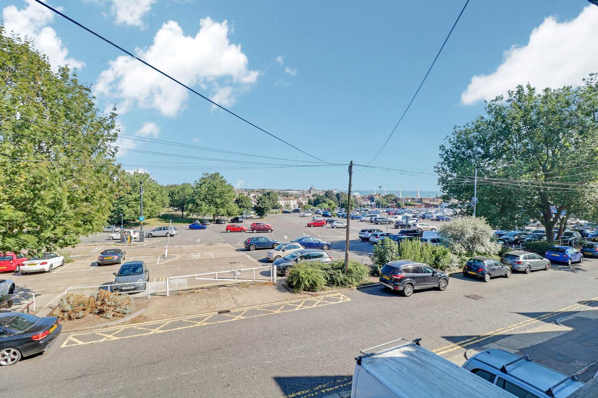 Image 1 of Herbert Grove, Southend-on-sea, SS1