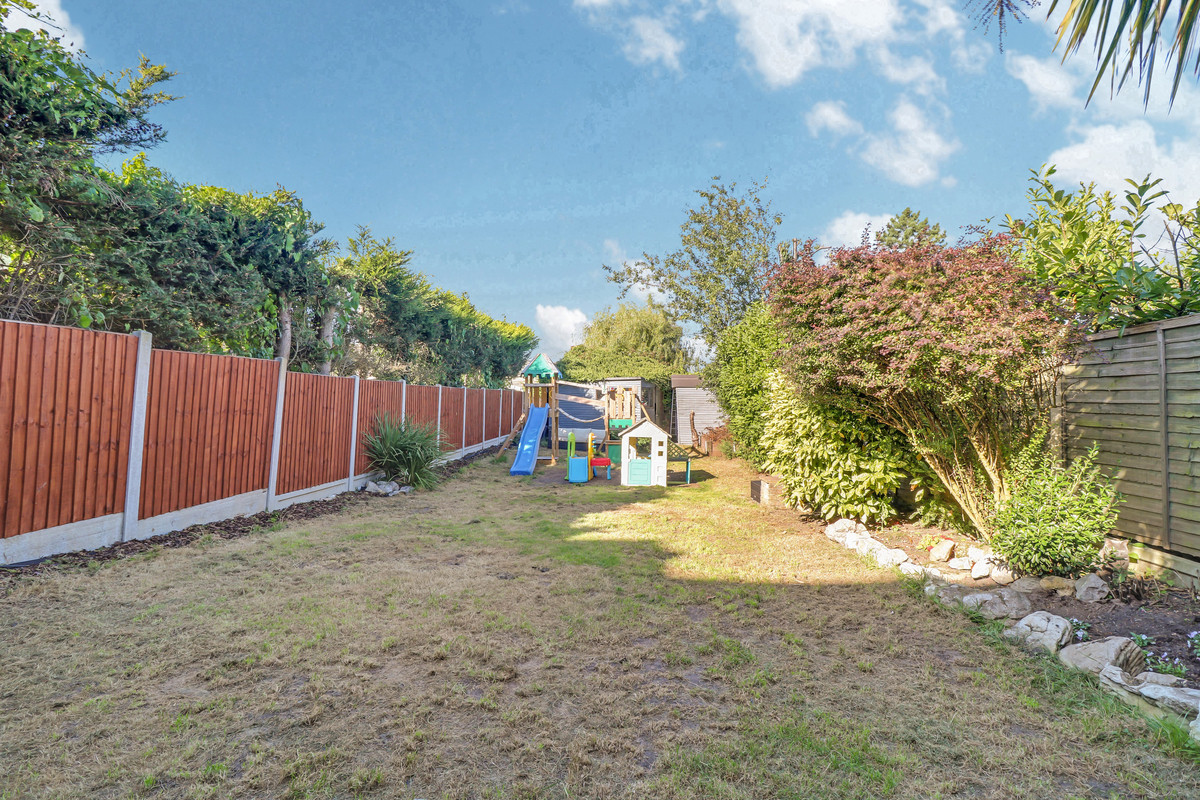 Image 1 of Eastwood Road, Rayleigh, SS6