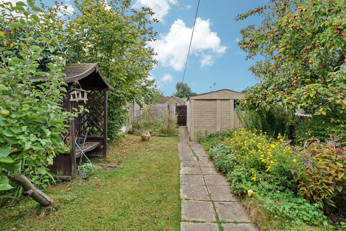 Image 1 of Boundary Road, Leigh-on-sea, SS9