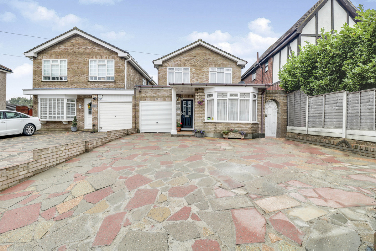 Image 1 of Rayleigh Road, Benfleet, SS7