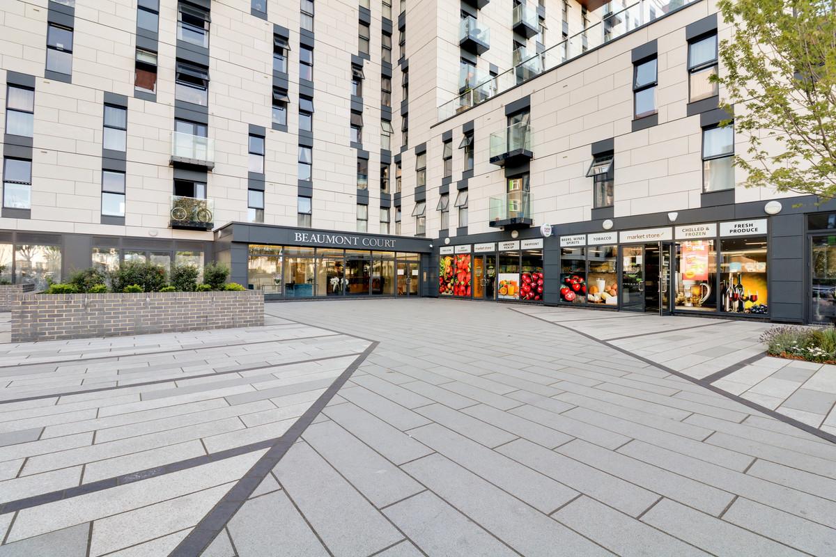 Image 1 of Victoria Avenue, Southend-on-Sea, SS2
