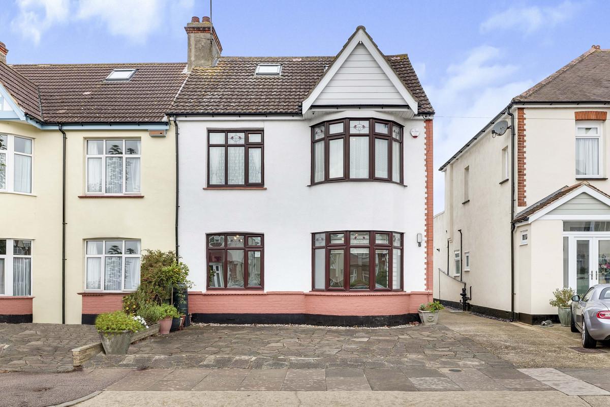Image 1 of Kensington Road, Southend-on-sea, SS1