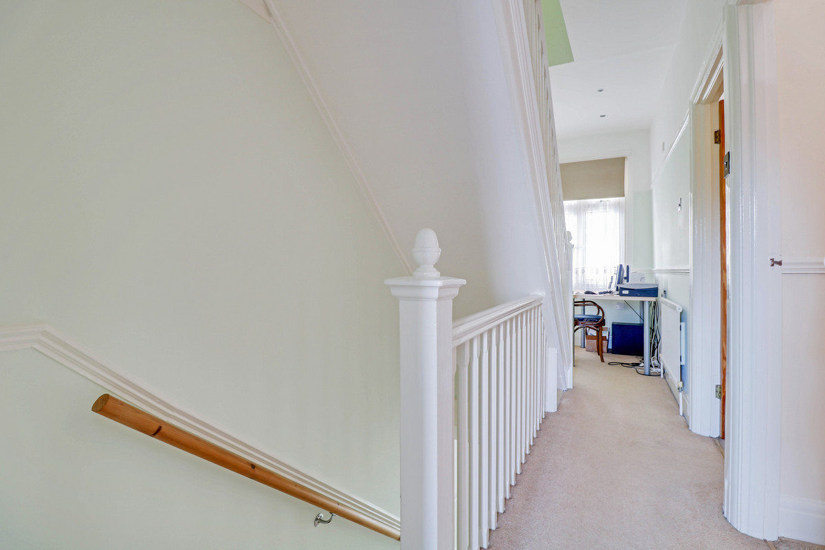 Image 1 of Inverness Avenue, Essex, SS0