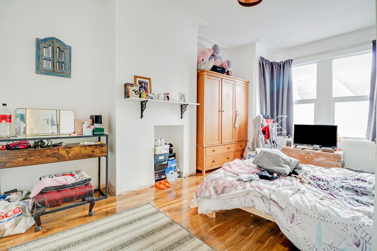 Image 1 of Beedell Avenue, Westcliff-on-sea, SS0