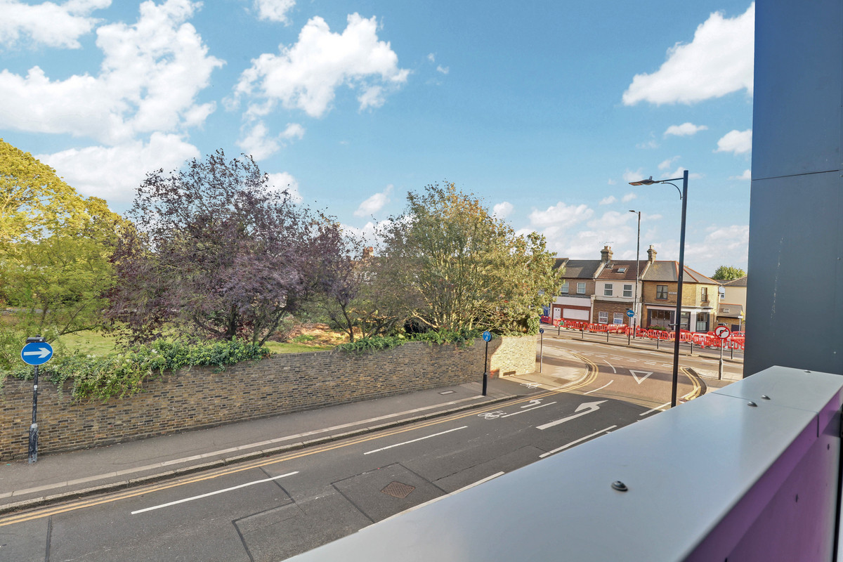 Image 1 of London Road, Essex, SS1