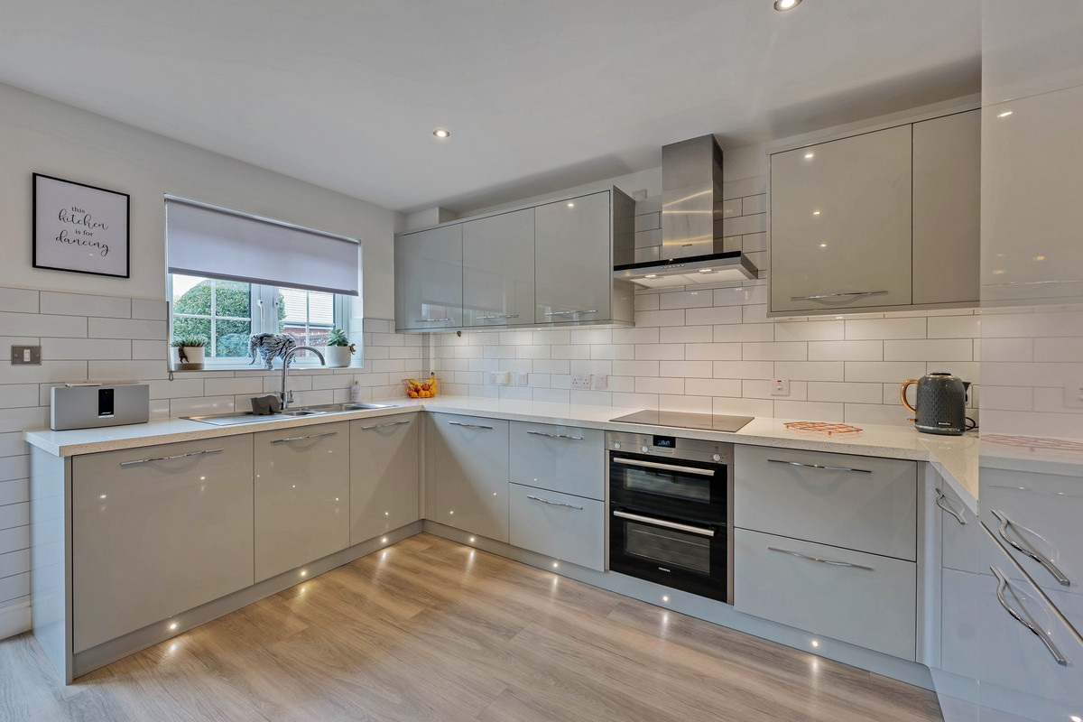 Image 1 of Downhall Park Way, Rayleigh, SS6