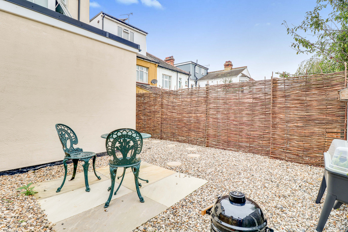 Image 1 of Grange Road, Leigh-on-sea, SS9