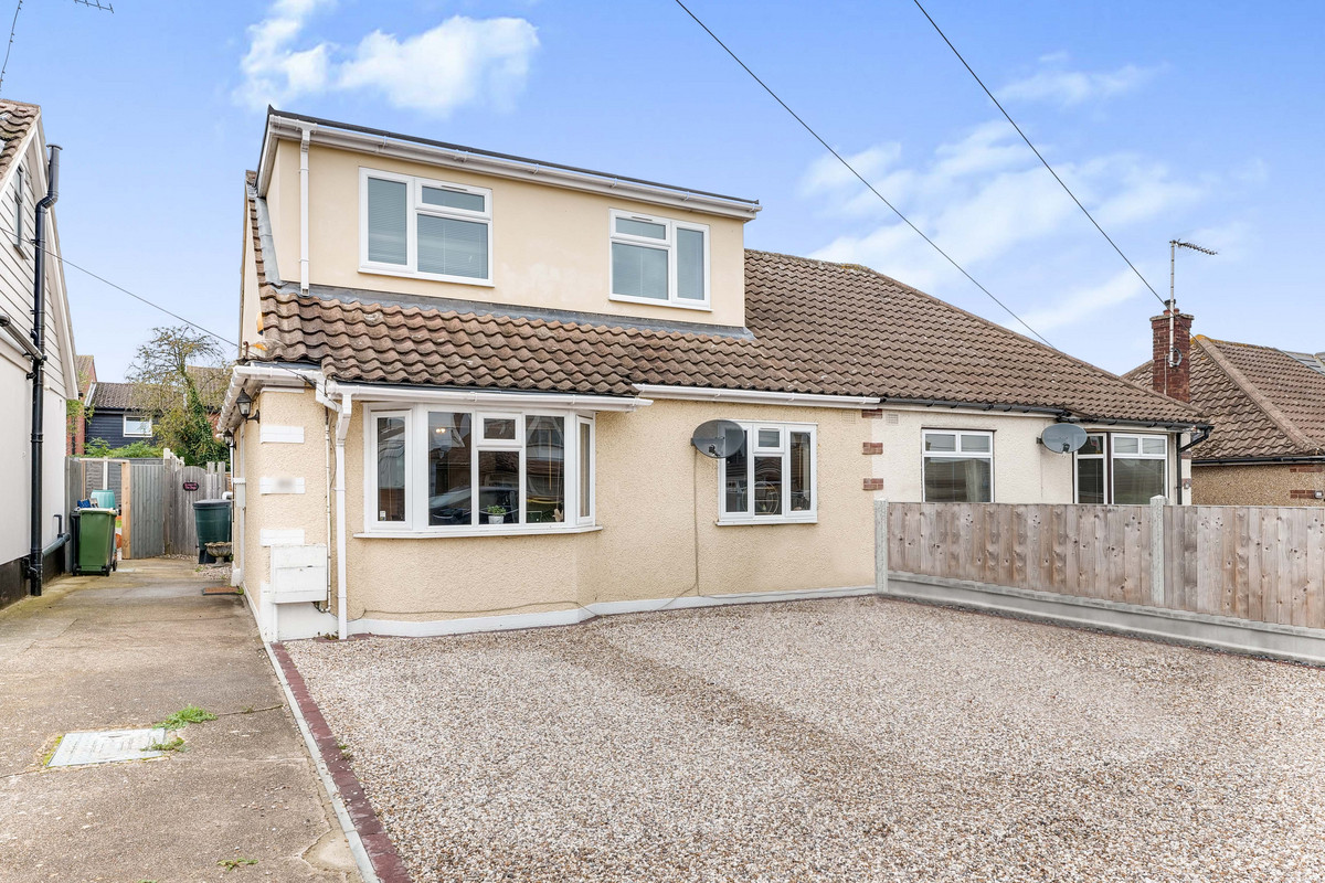 Image 1 of Hatfield Road, Rayleigh, SS6
