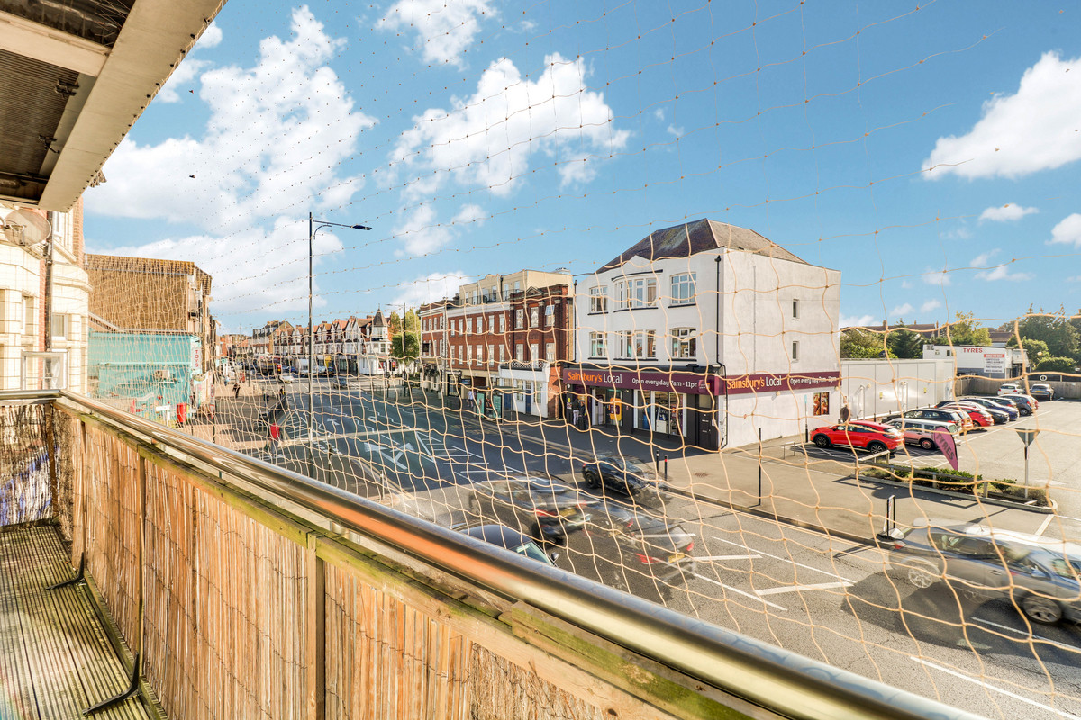 Image 1 of London Road, Westcliff-on-sea, SS0