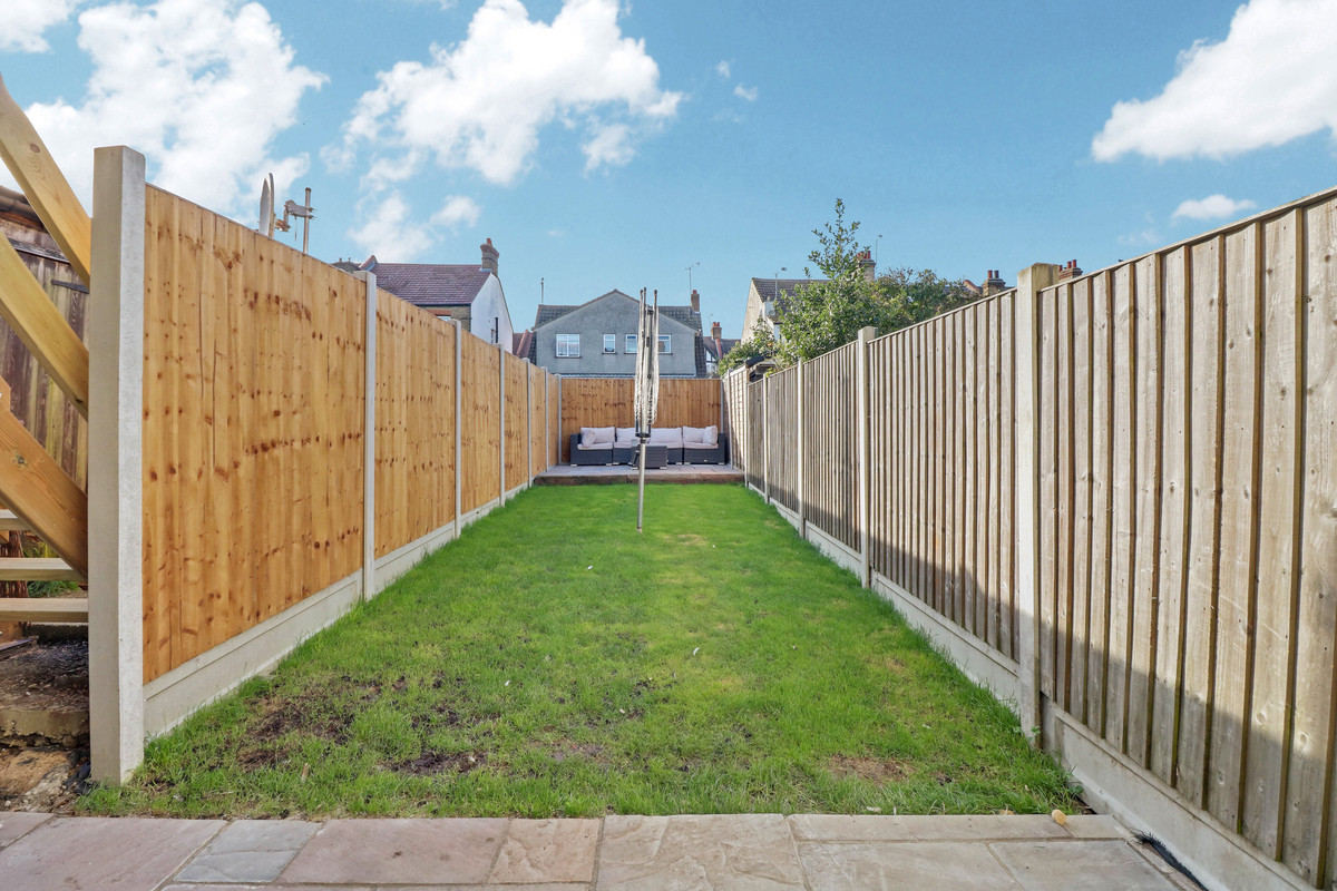 Image 1 of Westminster Drive, Westcliff-on-sea, SS0