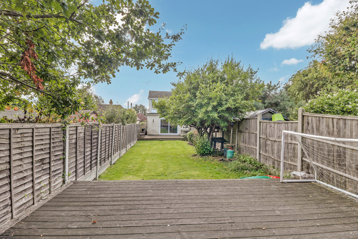 Image 1 of Clifton Road, Rochford, SS4